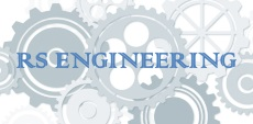 annonce - rs-engineering