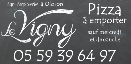 annonce 16 - vigny