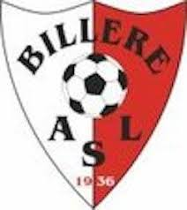 ASL BILLERE FOOTBALL